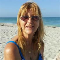 Susanne D. Graf