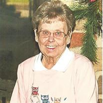 Joan H.  Berry