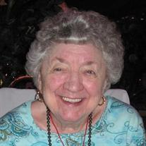Renetta K. Clark