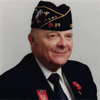 Robert L. Diffenderfer