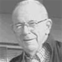 Bob Circe