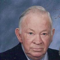 Vernon Sherrill Ryan