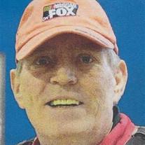 Kevin Dale Schawitsch