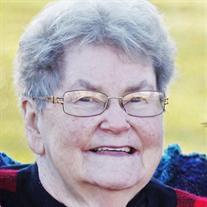 Judith G. Groth