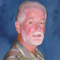 Thomas L. Effinger
