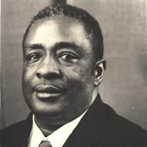 Robert O. Cochran