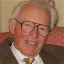 Dr. Edmund Rhett Taylor