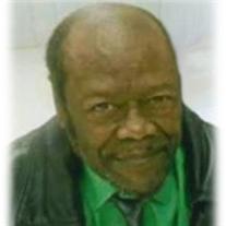 Mr.  Jimmie L. Windham