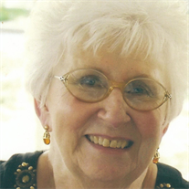 Kathryn E. Bozman