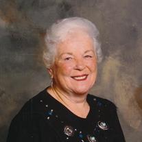 Mrs. Ruth L. Williams