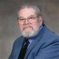 Kenneth Osborne