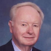 Robert W. Jones
