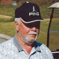 Ralph Sullivan