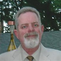 Randy J. Holt
