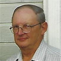 Harry  R.  Swanson