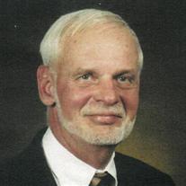 Michael J. Wiernasz
