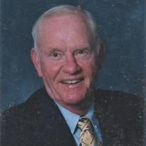 Jack W. Sledge
