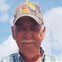 Mr.  Frank E.  Burton