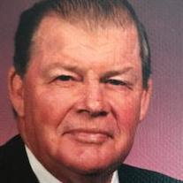John  Charles  O'Bannon