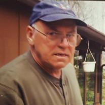 Louis S. Merleno
