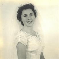 Constance L. Simmons