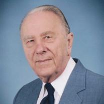 Albert  O. Schmidt