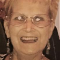 Linda D. McGraw