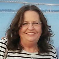 Mrs.  Debra Elaine Robbins