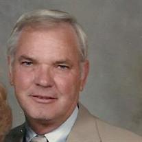 Robert James Casey Jr.