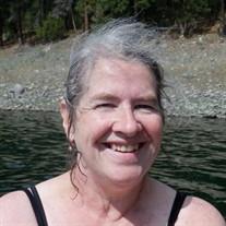 Patti Jane Dolan