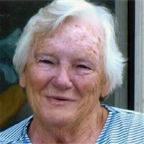 Barbara J. McDaniel