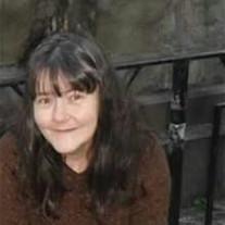Deanna Marie Dobbins