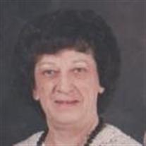 Anna S. (Karpowicz) Richard