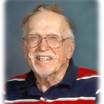Kenneth P. Oexner