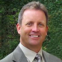 Gregory Wayne Cotton