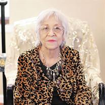 Victoria L. Castillo