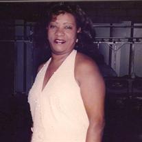Marie J. Glaude
