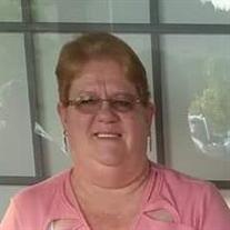 Sue Ellen Roe