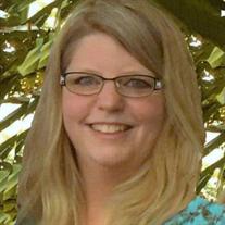 Jennifer Lynn Jeske