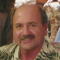 Mark D. Sirovatka