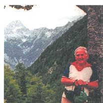 Reinfried (Fred)  Hoenigmann