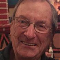 John E. Cunningham, Jr.,  MD