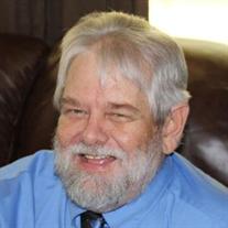 Lester Keith Quinn