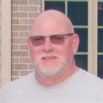 Kent A. Newell