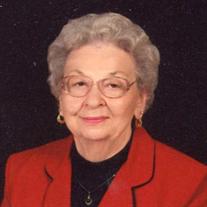 JoAnn Dennis Jordan