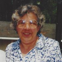 Bonnie L. Jackson