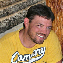 Paul Dewayne Palmer