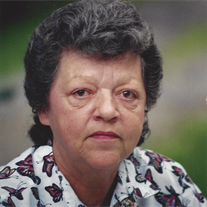 Shirley DeMaio