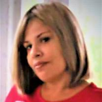 Maria Roman-Torres