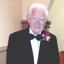 Norbert B. Sather